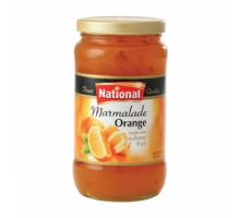 national-orange-marmalade-400g-220x200