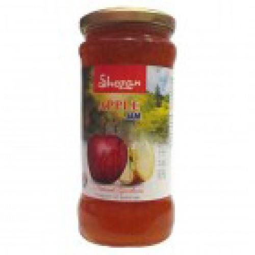 shezan-apple-jam-440-gr-500x500