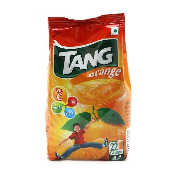 tang-orange-500-g