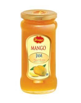 mango-jam-tazmart