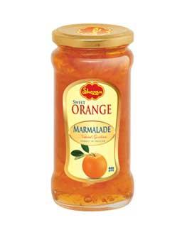 orange-marmlade-tazamart