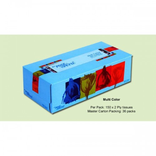 rose-petal-multicolor-facial-tissues-150s-gomart-pakistan-1057-500x500