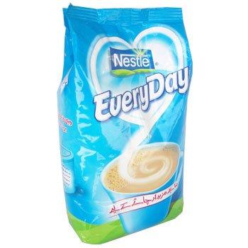 Nestle everyday 1kg Rs 698