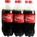 coke2